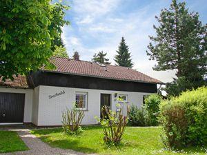 Ferienhaus für 6 Personen (80 m²) ab 118 € in Dittishausen