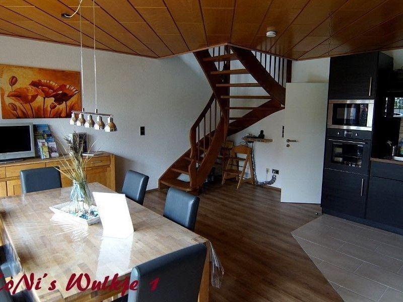 20898261-Ferienhaus-7-Ditzum-800x600-22