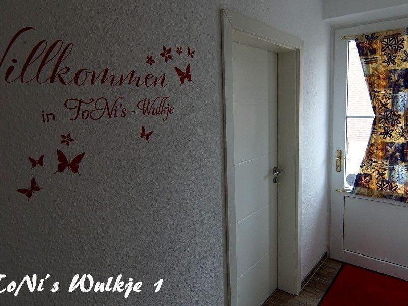 20898261-Ferienhaus-7-Ditzum-800x600-6