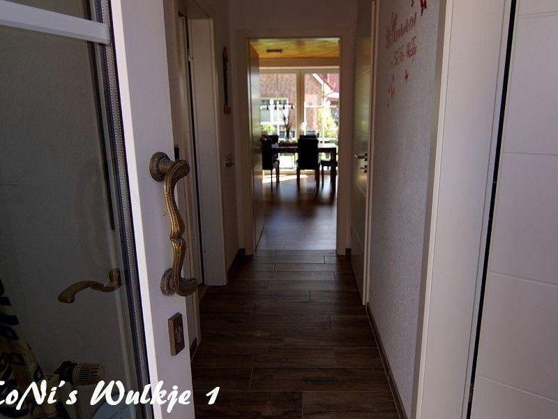 20898261-Ferienhaus-7-Ditzum-800x600-3