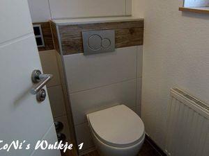 20898261-Ferienhaus-7-Ditzum-300x225-13