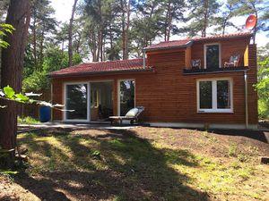 Ferienhaus für 4 Personen (80 m²) ab 99 € in Dörverden