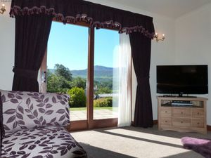 Ferienhaus für 6 Personen ab 134 € in Dolgellau