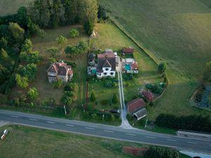 Ferienhaus für 16 Personen (180 m²) ab 291 € in Dolní Kalná