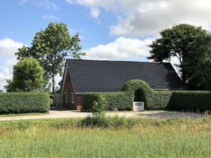 19379820-Ferienhaus-7-Dornum-300x225-3
