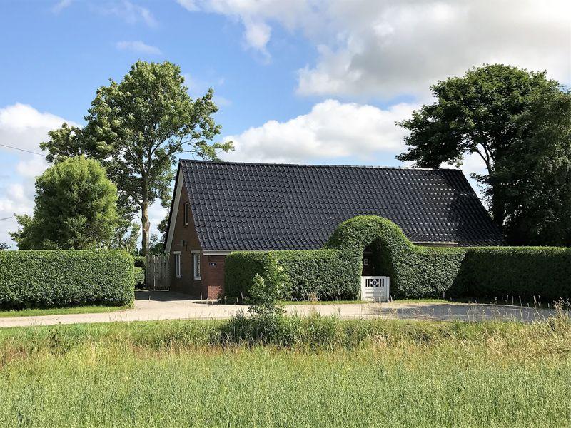 19379820-Ferienhaus-7-Dornum-800x600-3