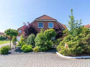 22188755-Ferienhaus-6-Dornum-300x225-1