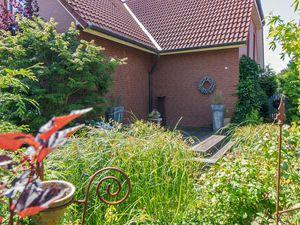 22188755-Ferienhaus-6-Dornum-300x225-3