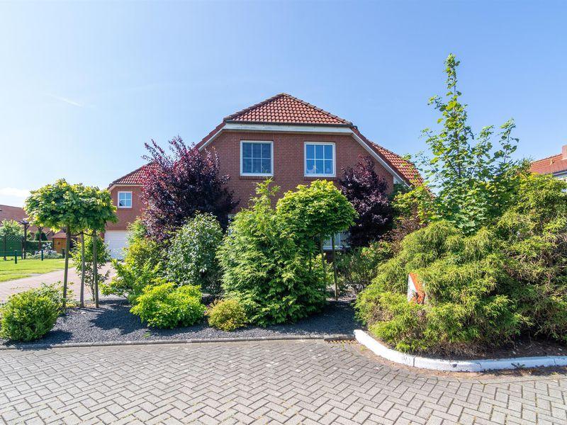 22189479-Ferienhaus-6-Dornum-800x600-1