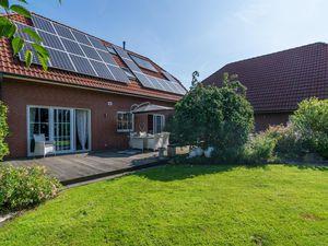 22189479-Ferienhaus-6-Dornum-300x225-4