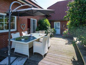 22189479-Ferienhaus-6-Dornum-300x225-5