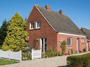 Ferienhaus für 6 Personen (140 m²) ab 119 € in Dornum