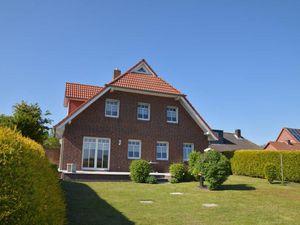 22512003-Ferienhaus-7-Dornum-300x225-1