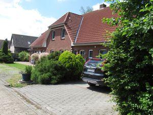 22763797-Ferienhaus-7-Dornum-300x225-1