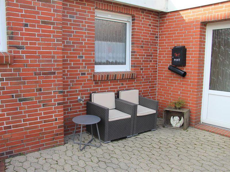 19827191-Ferienhaus-7-Dornum-800x600-2
