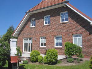 22512003-Ferienhaus-7-Dornum-300x225-2