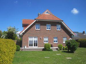 Ferienhaus für 7 Personen (110 m²) ab 50 € in Dornum