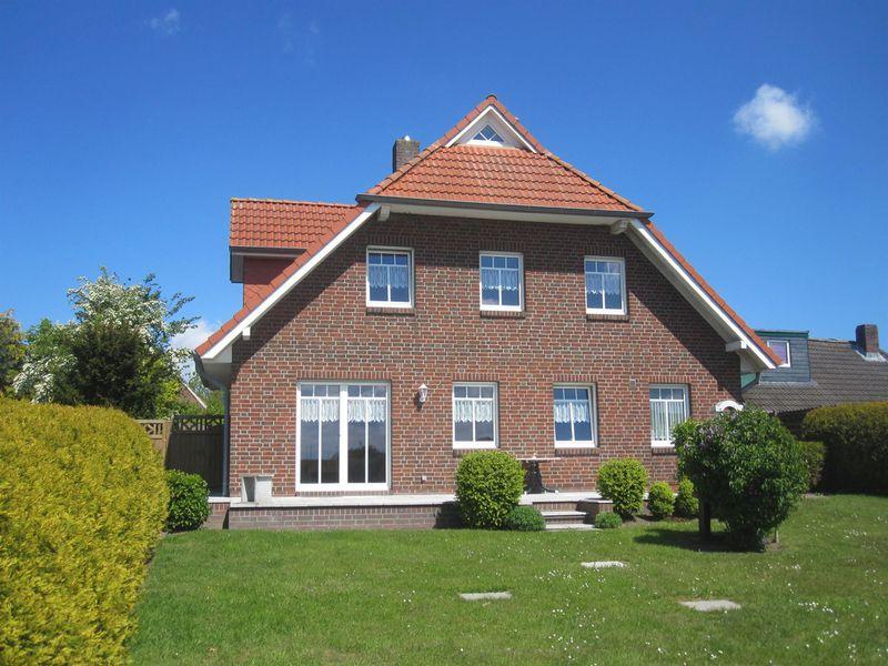 22611071-Ferienhaus-7-Dornum-800x600-0