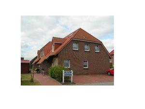 18716147-Ferienhaus-7-Dornum-300x225-1