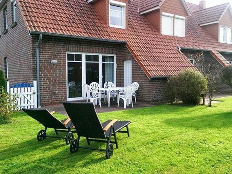 18716147-Ferienhaus-7-Dornum-800x600-2