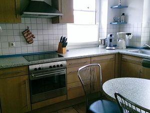 18716147-Ferienhaus-7-Dornum-300x225-4