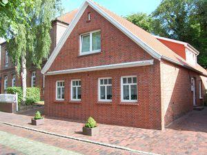 Ferienhaus für 7 Personen (130 m²) ab 55 € in Dornum