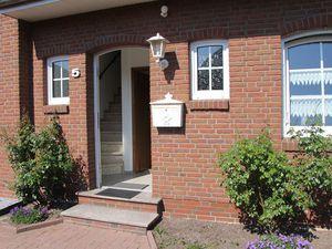 Ferienhaus für 4 Personen (80 m²) ab 55 € in Dornum