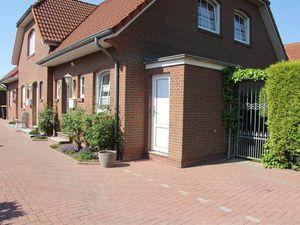 19435861-Ferienhaus-4-Dornum-300x225-1