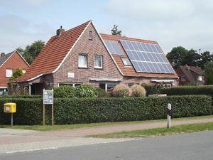 Ferienhaus für 8 Personen (90 m²) ab 69 € in Dornum