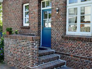 21545271-Ferienhaus-6-Dornum-300x225-3