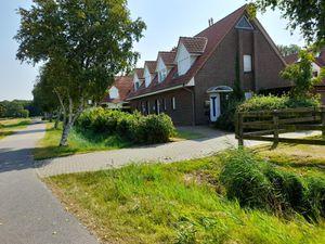 19827891-Ferienhaus-5-Dornum-300x225-1