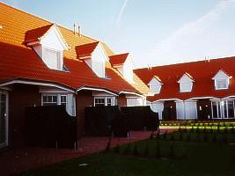 19827891-Ferienhaus-5-Dornum-800x600-2