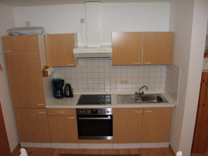 19827891-Ferienhaus-5-Dornum-800x600-20