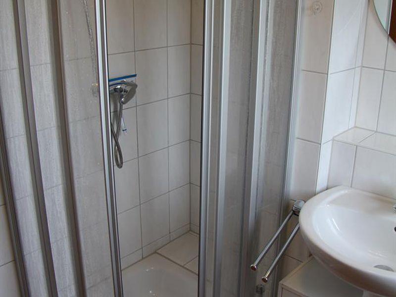 19827891-Ferienhaus-5-Dornum-800x600-23