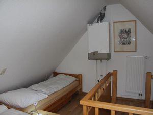 19827891-Ferienhaus-5-Dornum-300x225-30