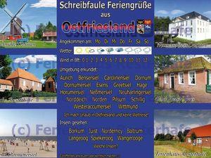 19277836-Ferienhaus-4-Dornum-300x225-22