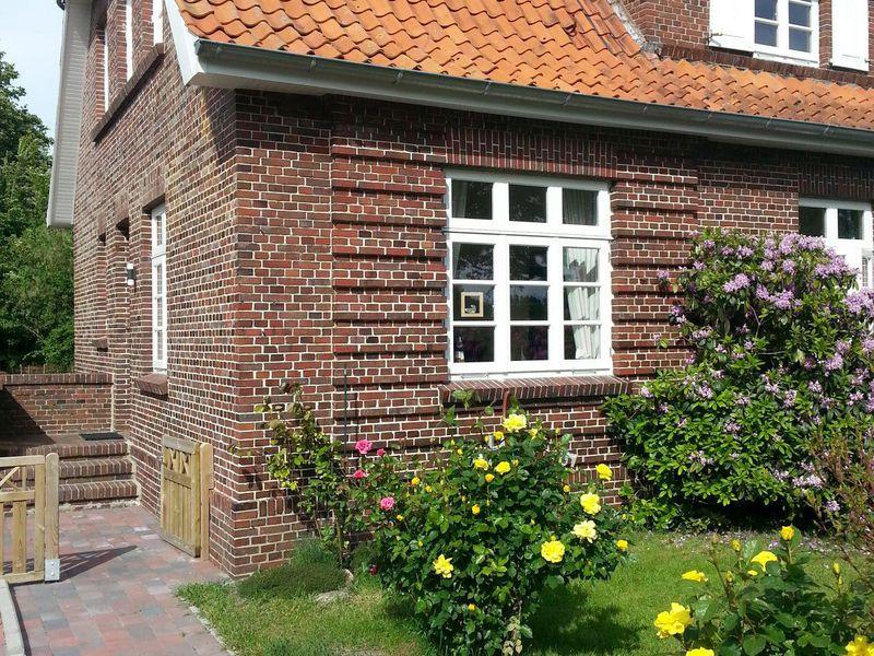 21545271-Ferienhaus-6-Dornum-800x600-2