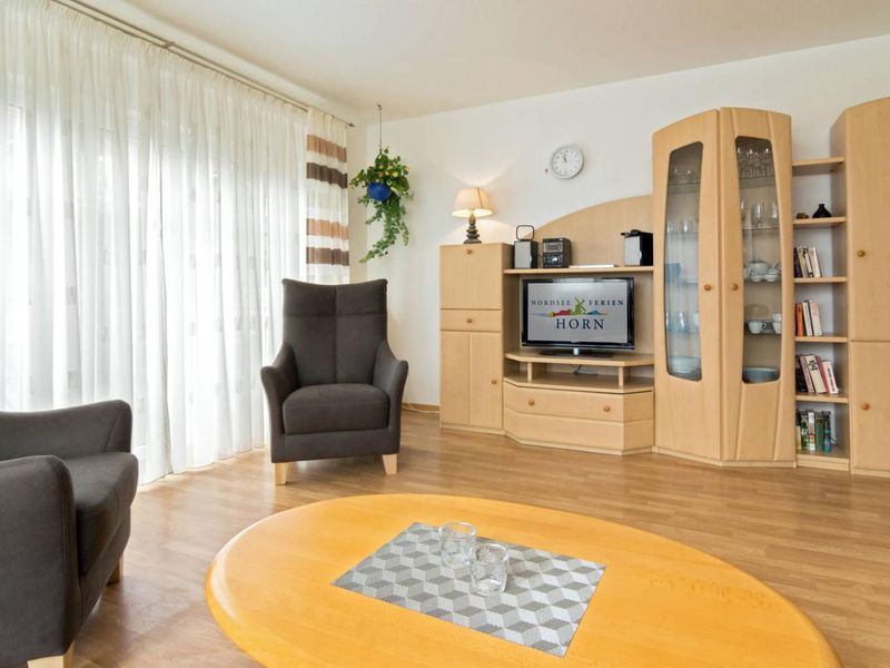 19064593-Ferienhaus-4-Dornumersiel-800x600-2