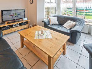 Ferienhaus für 4 Personen (87 m²) ab 96 € in Dornumersiel