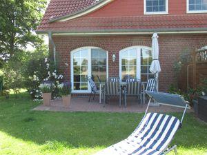 Ferienhaus für 7 Personen (105 m²) ab 50 € in Dornumersiel