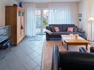 Ferienhaus für 4 Personen (66 m²) ab 79 € in Dornumersiel