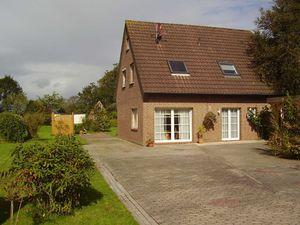 Ferienhaus für 5 Personen (65 m²) ab 66 € in Dornumersiel
