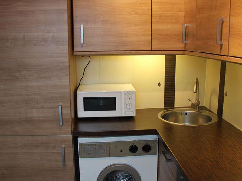 18716103-Ferienhaus-4-Dornumersiel-800x600-8