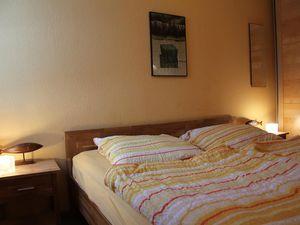 18716103-Ferienhaus-4-Dornumersiel-300x225-4