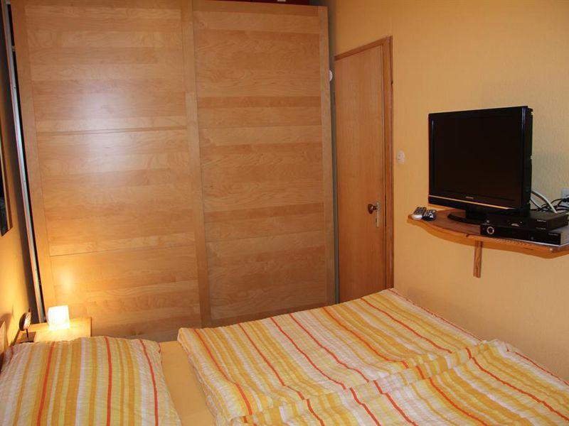 18716103-Ferienhaus-4-Dornumersiel-800x600-5