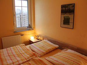 18716103-Ferienhaus-4-Dornumersiel-300x225-6
