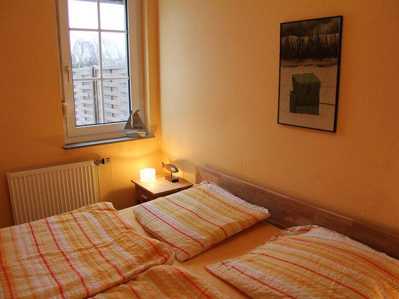 18716103-Ferienhaus-4-Dornumersiel-800x600-6