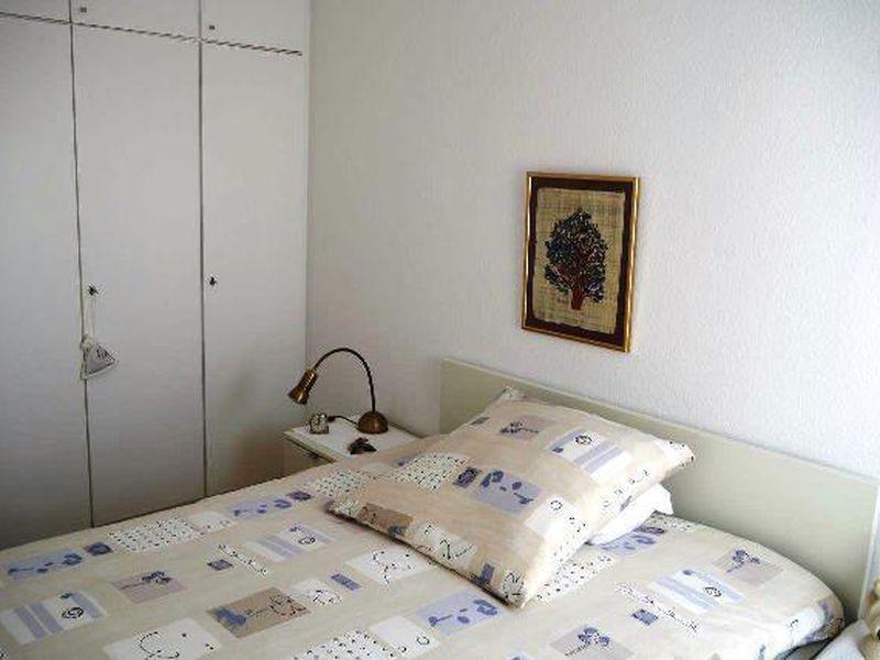 18716129-Ferienhaus-3-Dornumersiel-800x600-13