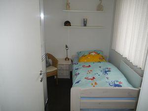 18716129-Ferienhaus-3-Dornumersiel-300x225-14