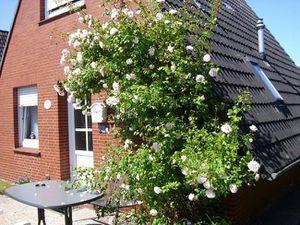 Ferienhaus für 6 Personen (70 m²) ab 48 € in Dornumersiel